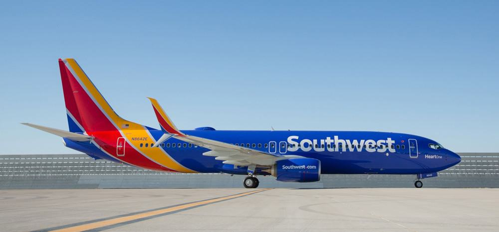 18 Easy Travel s to Save Money on Southwest Airlines Flights Southwest Airlines Airfares on frontier airlines airfares, delta airlines airfares, jetblue airlines airfares, american airlines airfares, united airlines airfares,