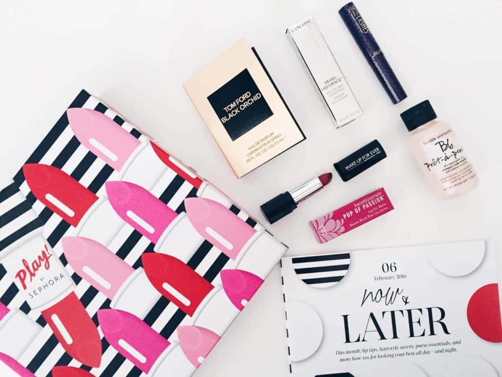 beauty box subscription 36 best makeup and box subscriptions you must try 12353