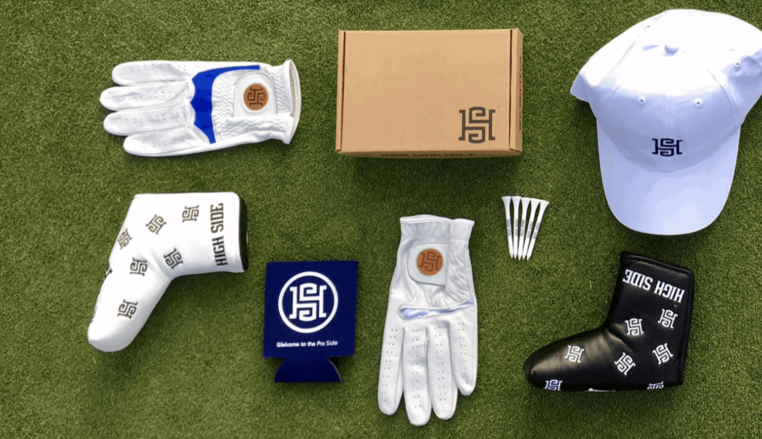 e7e1da489fd09 8 Best Golf Subscription Boxes - Urban Tastebud