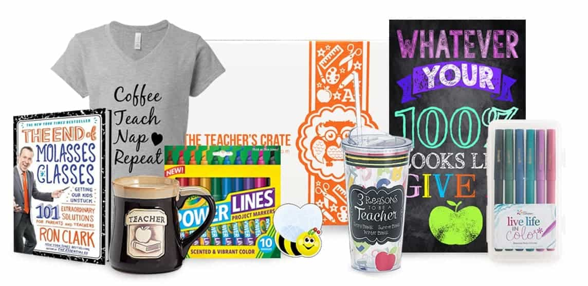 501a1249e 10 Best Teacher Subscription Boxes - Urban Tastebud