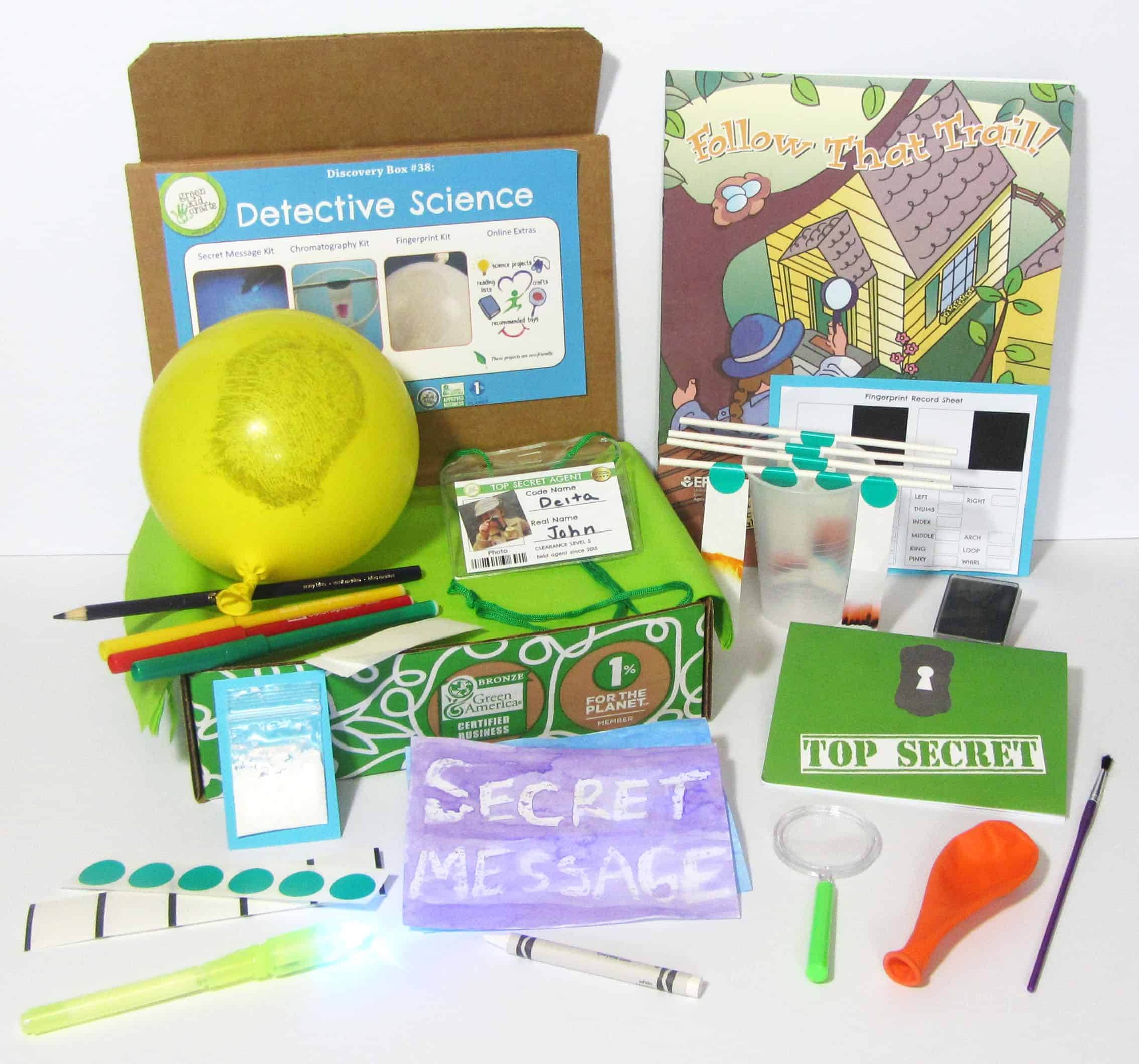 Best Subscription Boxes 2021 5 Best Homeschool Subscription Boxes (2020 2021 School Year)