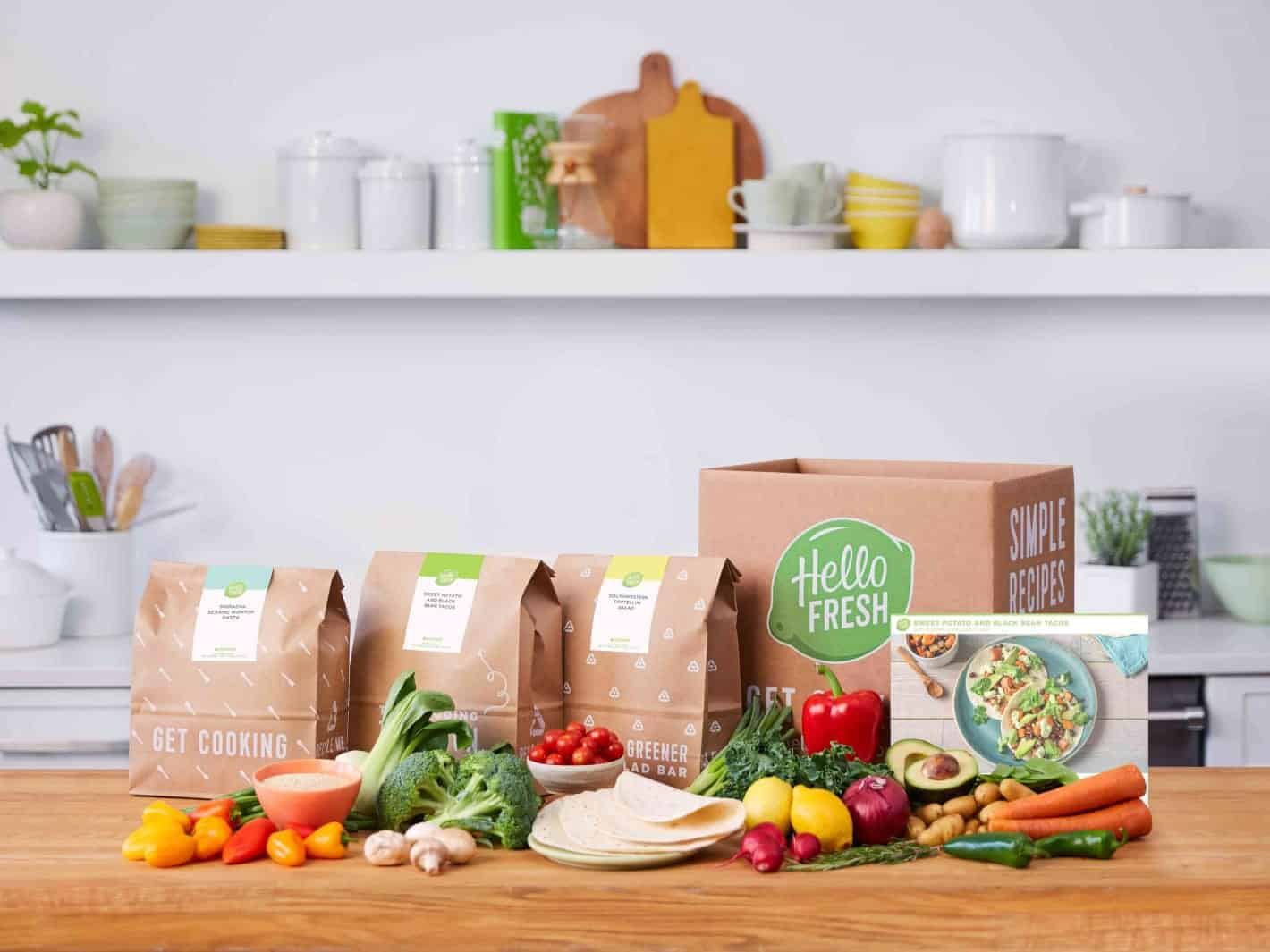 plant food diet food delivery